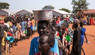 કોરોના મહામારીને લીધે આગામી વર્ષે દુનિયામાં ગરીબી અને ભૂખમરાનું પ્રમાણ ચિંતાજનક વધશેઃ UN