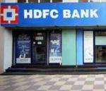 HDFC બેંકનો મોટો ફટકો, RBIએ નવા લોન્ચિંગ-ક્રેડિટ કાર્ડ પર લગાવી રોક