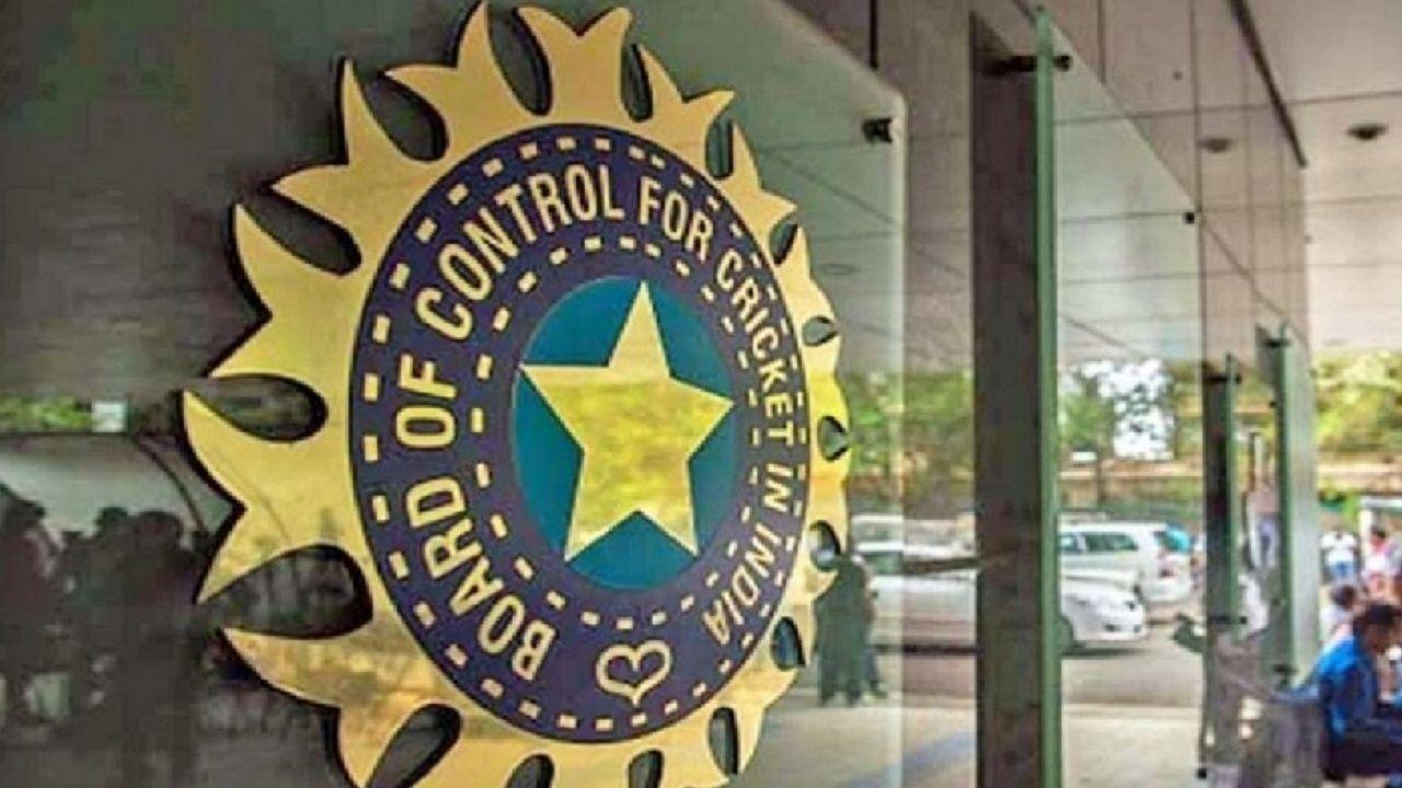 IPLમાં નવી બે ટીમોનો સમાવેશ થવાની સંભાવના, બોર્ડ બેઠકમાં નિર્ણય લેવાશે