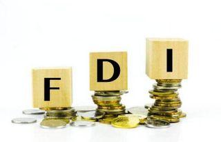 ભારતમાં ફોરેન ડાયરેક્ટ ઇન્વેસ્ટમેન્ટ-FDI વધીને 500 અબજ ડોલરને પાર