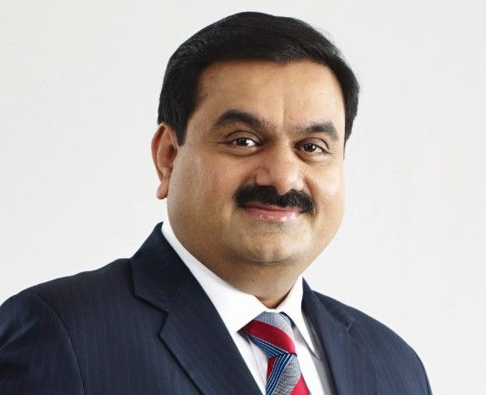 India will be the country with the biggest opportunity in the 21st century: Gautam Adani