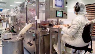ઓસ્ટ્રેલિયામાં કોરોનાની રસી લેનાર કેટલાકમાં HIV એન્ટિબોડી મળતા ટ્રાયલ્સ પર રોક