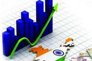 2030 સુધી વિશ્વની ત્રીજી સૌથી મોટી અર્થવ્યવસ્થા હશે ભારતઃ CEBR રિપોર્ટ