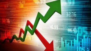 ઈન્ડેક્સ લાઈફ-ટાઇમ હાઈઃ રોકાણકારોએ પોર્ટફોલિયોની સમીક્ષા કરવાનો સમય