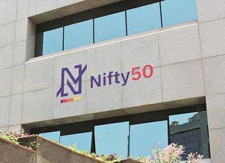 નિફ્ટી-50 ઇન્ડેક્સની આવકો નાણા વર્ષ 2021માં 11 ટકા રહેશે
