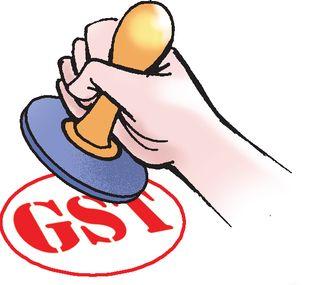GST અધિકારીઓએ ડિસેમ્બરમાં જ  555 કરોડના બોગસ બિલિંગ કૌભાંડનો પર્દાફાશ કર્યો