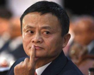 ચીની સરકારની ટીકા કર્યા પછી બે મહિનાથી ગાયબ છે અલીબાબાના ફાઉન્ડર જેક મા