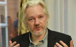 WikiLeaksના ફાઉન્ડર જૂલિયન અસાંજેને રાહત, અમેરિકા પ્રત્યાર્પણ પર રોક લાગી