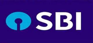 SBIએ વિદેશોમાંથી 1.8 ટકાના કૂપન રેટથી રૂ.4400 કરોડ ઊભા કર્યા