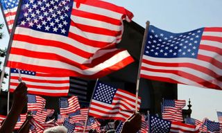 અમેરિકામાં રાજકીય તણાવને કારણે બજાર આગામી દિવસોમાં વોલેટાઇલ રહેવાની શક્યતા