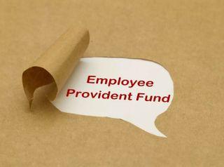 નોકરીયાત વર્ગ માટે ખુશ ખબર, કેન્દ્ર સરકાર ચૂકવશે તમારા હિસ્સાનો EPF