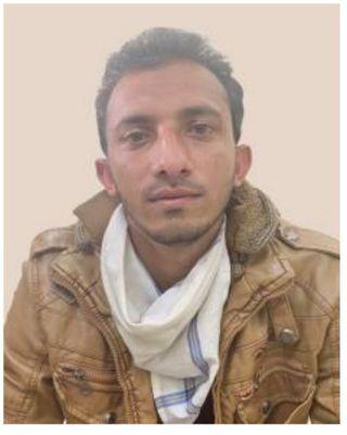 ભારતીય સેનાની ગુપ્ત માહિતી નિવૃત્ત ફૌજી મારફતે પાકિસ્તાન પહોંચાડનાર ગોધરાના એક યુવાનની ધરપકડ
