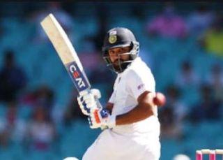IND vs AUS: સિડની ટેસ્ટ જીતવા માટે ટીમ ઇન્ડિયાને 309 રનની જરૂર