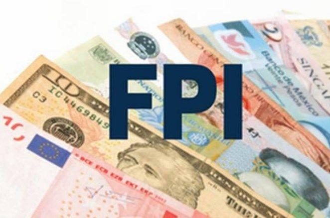 Profiteering hinders stock block deals? FPI's complaint to SEBI