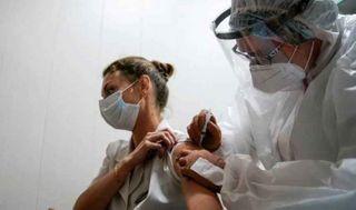 કોરોના રસીકરણ પછી પણ 2021માં Herd Immunity બનવાની સંભાવના ખૂબ ઓછીઃ WHO
