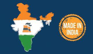 'Made In India' ગ્લોબલ લેવેલ પર ચમક્યું