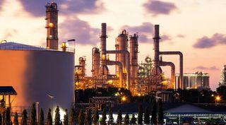 દેશમાં ઔદ્યોગિક ઉત્પાદનમાં નવેમ્બર મહિનામાં 1.9 ટકા નેગેટિવ ગ્રોથ નોંધાયો