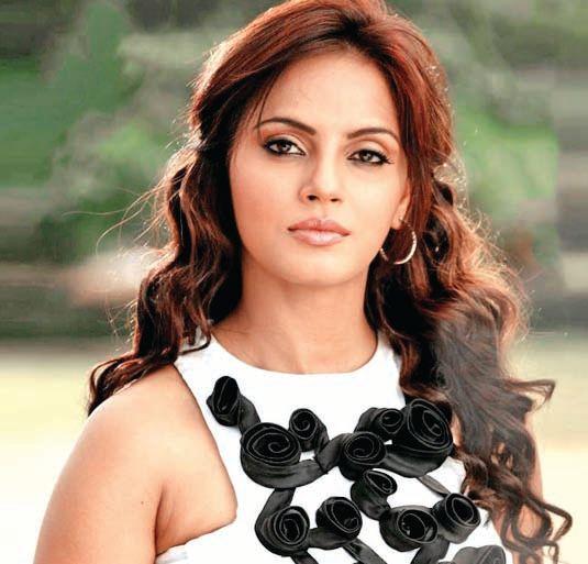 I was robbed of six Bollywood films: Neetu Chandra