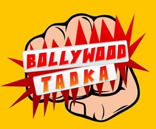Bollywood tadka in just 50 words