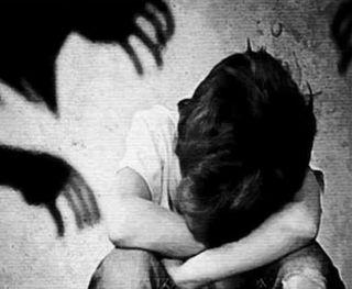 અમદાવાદ: પાડોશમાં રહેતાં સગીરે છ વર્ષના બાળકનું અપહરણ કરીને 30 લાખની ખંડણી માંગી
