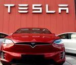 એલન મસ્કની કંપની 'ટેસ્લા'ની ભારતમાં એન્ટ્રી, બેંગલુરુમાં બનાવશે ઇલેક્ટ્રિક કાર