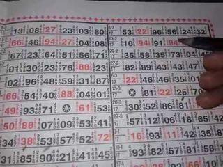 બારડોલીમાં વરલી મટકાના અંક પર જુગાર રમતા આઠ પકડાયા, ત્રણ વોન્ટેડ