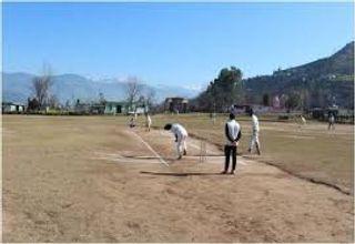 ચીખલીના આમધરા ગામે આંતરસમાજ ટેનિસ ક્રિકેટ ટુર્નામેન્ટ યોજાશે