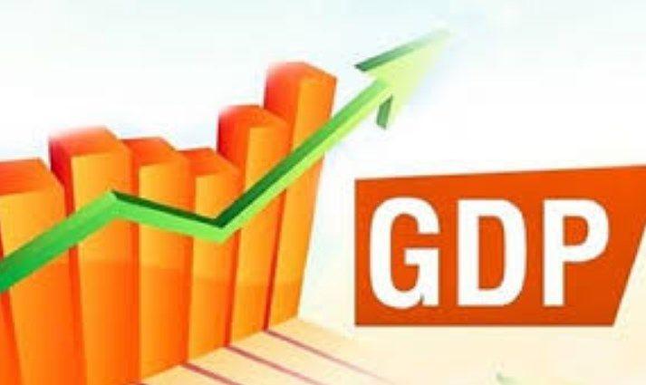 દાયકામાં પ્રથમવાર શેરબજારનો કુલ માર્કેટ કેપ ટુ જીડીપી રેશિયો 100 ટકાથી વધી ગયો