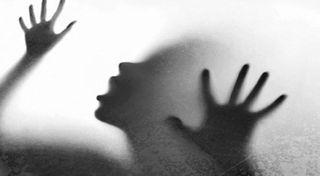 અમદાવાદઃ અમરાઈવાડીમાં સગીરા સાથે યુવકે બળજબરી બળાત્કાર ગુજાર્યો