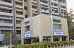 ગાંધીનગર મનપાનું વિસર્જન કરો, બેકાબૂ ભ્રષ્ટાચાર અટકાવોઃ કોંગ્રેસ