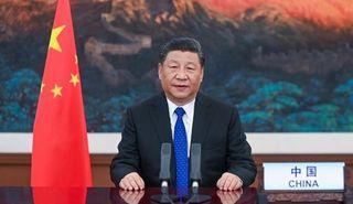 અમેરિકાના પગલે ભારતે તિબેટનો મુદ્દો ઉઠાવ્યો તો બંને દેશોના સંબંધ ખતમ થશેઃ ચીન