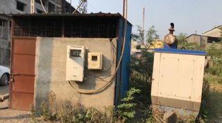 તાતીથૈયામાં જળ માફિયાઓ સક્રીય : 20 જેટલી જગ્યાએ ખાનગી બોરવેલમાંથી રાત દિવસ પાણી ઉલેચવાનું શરૂ