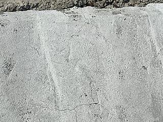 મજીગામ ખાતે કેનાલના નવીનીકરણના કામમાં નકરી વેઠ ઉતારાતા કોન્ક્રીટની સપાટીમાં ઠેર ઠેર તિરાડ પડી