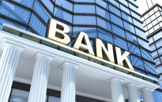 SBI, ICICI અને HDFC બેન્ક અર્થતંત્ર માટે ખૂબ મહત્વનીઃ RBI