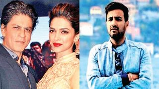 દીપિકા-શાહરુખની 'પઠાણ'ના સેટ્સ પર મારામારીની અફવાઓ ઊડી