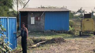 તાતીથૈયાનો પાણી માફિયો મનોહર અગાઉ પાંડેસરામાં આજ રીતે પાણી ચોરીનું નેટવર્ક ચલાવતો હતો