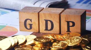 ભારતીય અર્થતંત્ર 2021માં વિશ્વમાં સૌથી ઝડપથી રિકવર થવાનો IMFને આશાવાદ