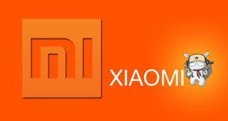 """Xiaomi આપશે """" True Wireless Charging"""" ફેસીલીટી !"""