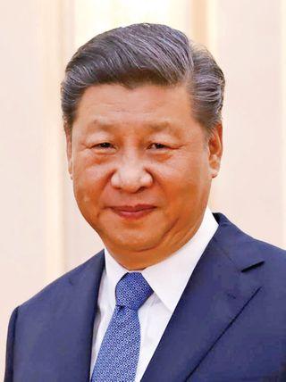 દિલ્હી બોર્ડર પર ખેડૂતોના આંદોલન મુદ્દે ચીને ઝેર ઓક્યું