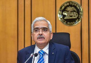 RBIએ સતત ચોથી વખત વ્યાજ દર સ્થિર રાખ્યા, વૃદ્ધિને વેગ આપવા પ્રયાસ