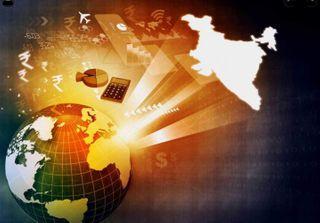 RBIનો આશાવાદઃ આગામી વર્ષે અર્થતંત્રમાં બે આંકડામાં વૃદ્ધિ નોંધાશે