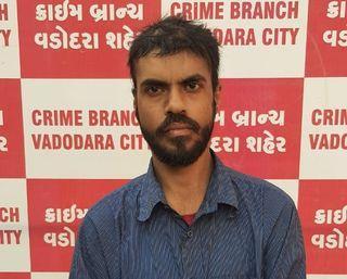 પો. કમિ. ડો. સમશેરસિંઘનું  બોગસ એકાઉન્ટ બનાવનાર દિલ્હીના શખ્સે ફેસબુક પર પચાસ જેટલા ફેક એકાઉન્ટ બનાવ્યા હોવાની શંકા