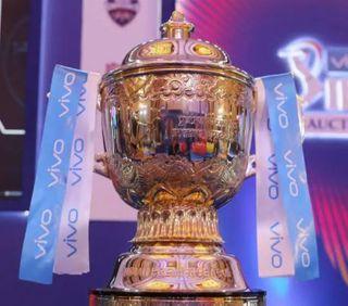 IPL હરાજી:  કોના ખિસ્સામાં કેટલા રૂપિયા, કેટલા ખેલાડીઓ પર લાગશે બોલી?