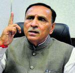 અમદાવાદમાં BJPની ભવ્ય વિજયોત્સવની તૈયારીઓ, CMએ કહ્યું- ફરી સાબિત થયું ગુજરાત ભાજપનો ગઢ