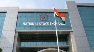 નેશનલ સ્ટોક એક્સચેન્જમાં ટેક્નિકલ ક્ષતિ, BSE-NSE આજે 5 વાગ્યે બંધ થશે