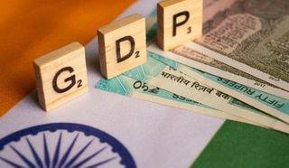 ભારતના અર્થતંત્ર પરથી મંદીના વાદળો હટ્યા, ત્રીજી ત્રિમાસિકમાં 0.4% રહ્યો જીડીપી ગ્રોથ