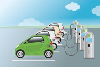 ઈલેક્ટ્રિક વાહનોમાં તાત્કાલિક બદલી શકાય તેવી બેટરીઝ ઉપલબ્ધ બનશે