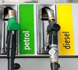 પેટ્રોલ-ડીઝલના ભાવ ક્યાં જશે? ક્રૂડ તેલ ઉત્પાદક દેશોના નિર્ણયે વધારી ચિંતા