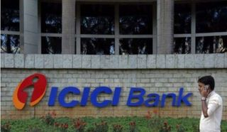 ICICI બેન્કે હોમ લોનના વ્યાજ દર ઘટાડીને 6.70 ટકા કર્યા