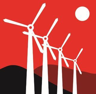 અદાણી ગ્રીનનો ગુજરાત વીન્ડ પાવર પ્રોજેકટ 5 માસ વહેલો કાર્યરત થયો